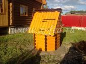 Колодец под ключ в Одинцовском районе