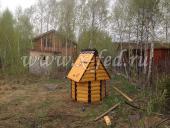 Домик-№6-Нарофоминский-район