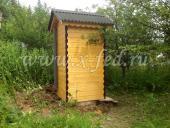 Туалет-с-вентиляцией-сбоку