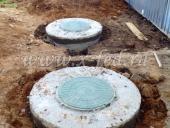 Последние-этапы-устройства-септиков-из-бетонных-колец